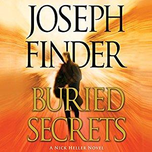 Buried Secrets Audible.jpg