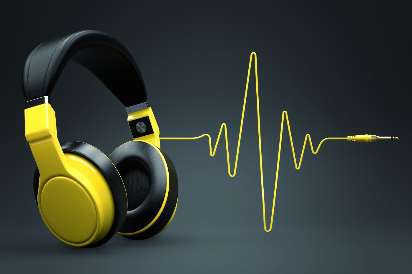 AudioSpy