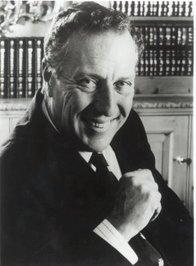 Frederick Forsyth image