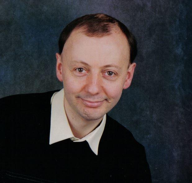 Richard Storry image