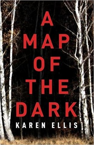 A Map of the Dark Katia Lief