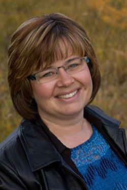 Angela Ackerman image