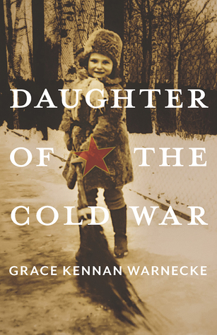 Daughter of Cold War image