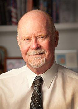 John Lescroart author