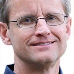 Jeff Haden