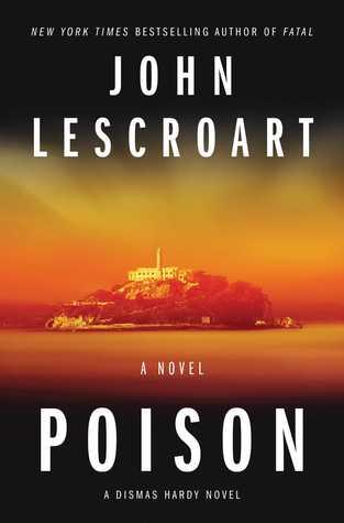 Poison John Lescroart