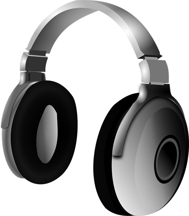 headphone-159569_960_720