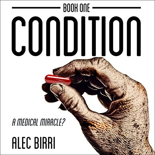 Condition book one