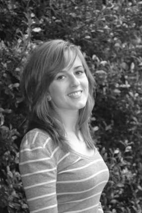 Philippa Jane Keyworth