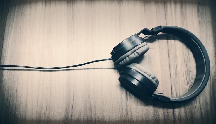 Headphones Its Las Vegas blog tour