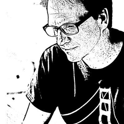 SW Lauden author image