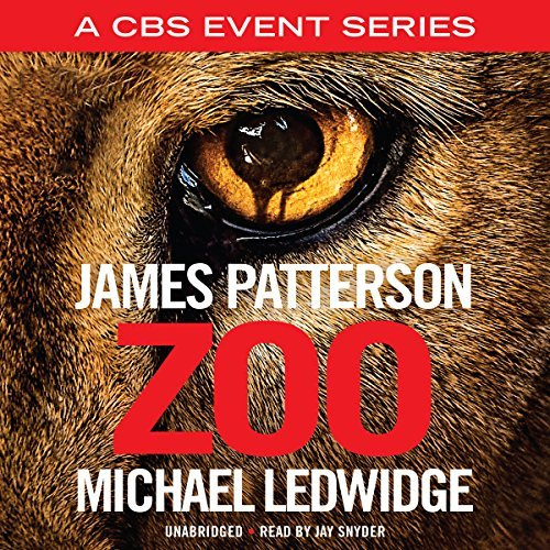 Zoo image