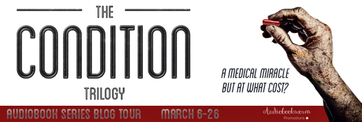 Condition-Trilogy-Banner-1