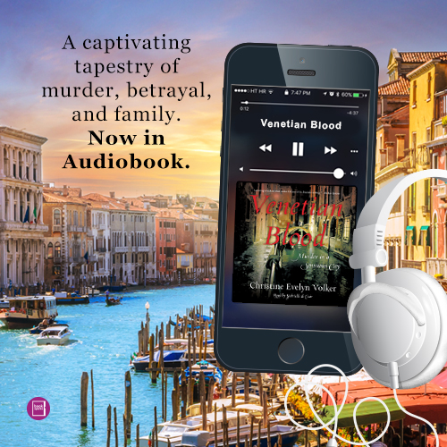 Audiobook w Summary 1