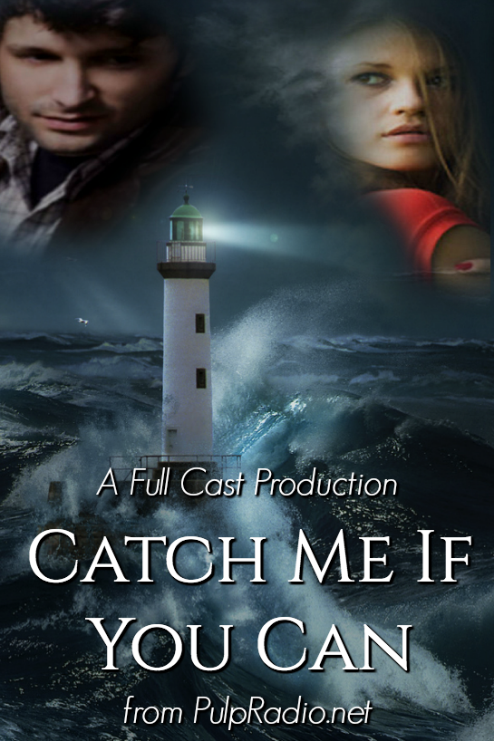 Catch Me If You Can Teaser2