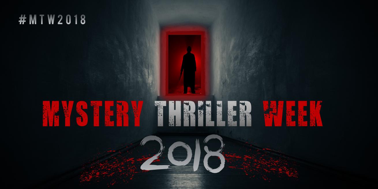 MTW 2018 Banner for Twitter