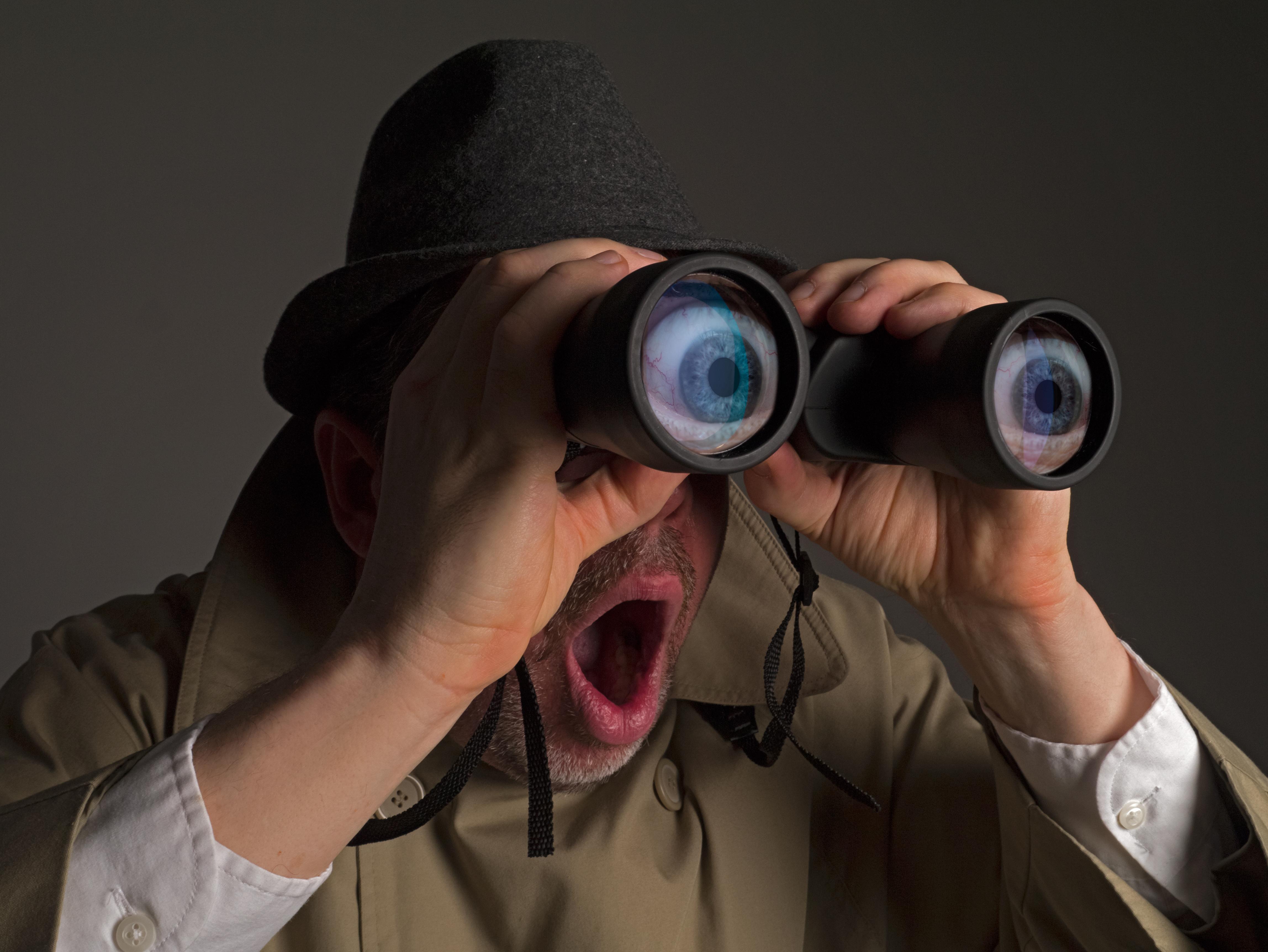 Spy guy with binoculars image.jpeg