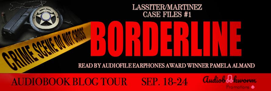 Borderline Banner