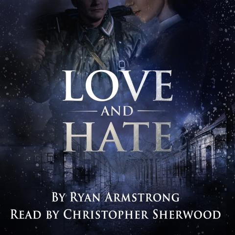 audio love hate